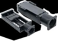 12 Volt Linear Actuator